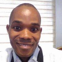 Emmanuel Asuquo